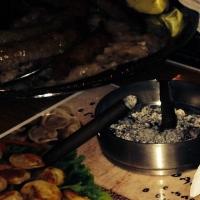 За один год доля контрабандных табачных изделий в Омске увеличилась на 8%