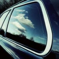 Автовладельцы отдают предпочтения оригинальным автостёклам