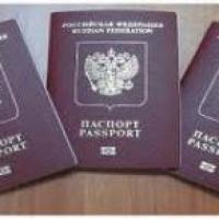 Омские подростки получат паспорта в торжественной обстановке