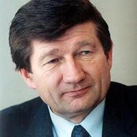 Вячеслав Двораковский занял второе место в медиарейтинге глав сибирских городов