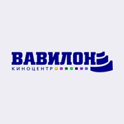 Репертуар КЦ Вавилон на июль