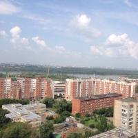 Пять омских улиц назовут в честь врачей