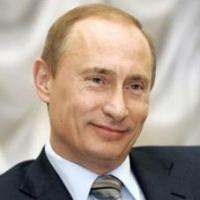 Путин узнал о развитии инфраструктуры Омска