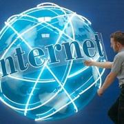 Интернет как средство жизни…
