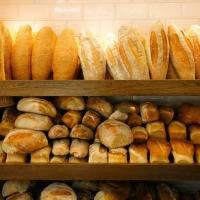 Омские госучреждения могут лишиться хлеба