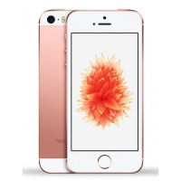 В чем секрет популярности IPhone SE