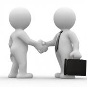 Несколько советов бизнесмену при продаже действующего бизнеса