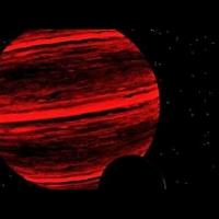 Ученые заявили о возможности полета на планету Нибиру в 2100 году