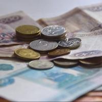 Омская мэрия берет кредиты и экономит 2,7 млн рублей в год