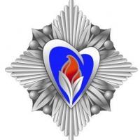 """Омский школьник получит награду """"Горячее сердце"""""""