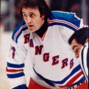 В Омск приедет легенда канадского хоккея