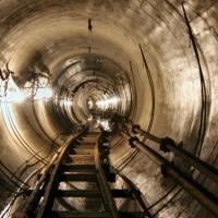 Омские депутаты разглядели доходы в подземных коммуникациях