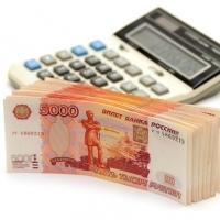 Омского банкира обвинили в многомиллионном мошенничестве
