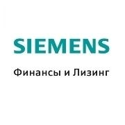 """""""Сименс Финанс"""" помогает в производстве конкурентоспособной продукции"""