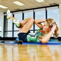 Эксперты отметили главныеправила для успешных самостоятельных тренировок