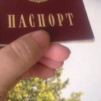 Жительницу Киргизии не пропустили через омскую границу по паспорту сестры