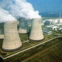 Россия и Казахстан подписали соглашение о строительстве АЭС на Иртыше