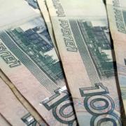Омские инновации получили федеральную поддержку