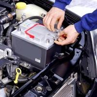 Подбор аккумулятора по данным автомобиля. Назначение батареи и срок службы