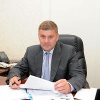 Андрей Стороженко назначен заместителем Губернатора Омской области