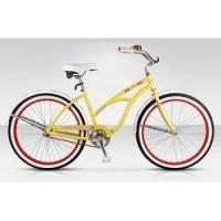 Как выбрать хороший женский велосипед?