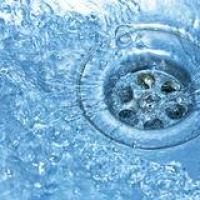 Что делать если засорилась канализация
