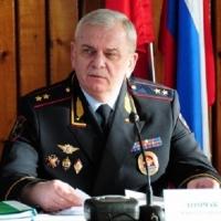 В омском суде в защиту Старовиковой может высказаться Юрий Томчак