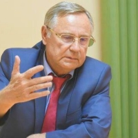 Компании омского депутата слились в одну