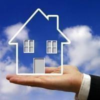 Спрос на ипотеку среди омичей увеличился почти в 2 раза
