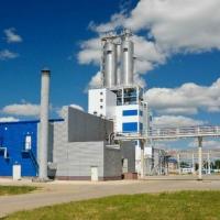 Заводу, травившему омичей выбросами, дали время на устранение нарушений