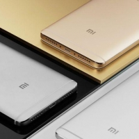 Что купить для Xiaomi Redmi Note 4?