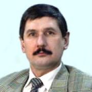 Скончался профессор ОмГУ Анатолий Ремнёв