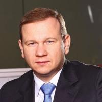 АРП выбрала своего кандидата в омские бизнес-омбудсмены