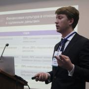 Омским бизнесменам посоветовали хранить деньги в золоте