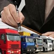 Федеральный холдинг вернул 33 миллиона с Омской таможни