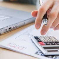 В Омске пройдут конкурсы на получение субсидий для предпринимателей