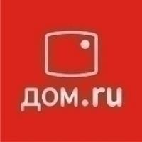 """""""Дом.ru Бизнес"""" автоматизировал обслуживание корпоративных клиентов"""