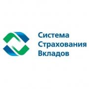 """""""Агентство по страхованию вкладов"""" подвело итоги года"""