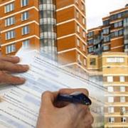 Омская региональная ипотечная корпорация получила А+