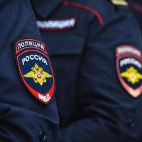 Пропала еще одна жительница Крутой Горки