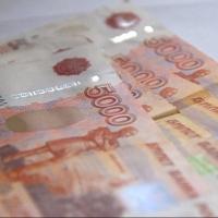 Омский «ВНИМИ-Сибирь» получил 80 миллионов рублей в кредит