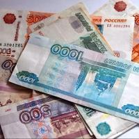 Гендиректор Омского речного порта обвиняется в невыплате зарплаты