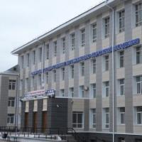 Ресурсы СибАДИ будут использовать в интересах Омска