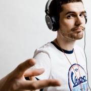 В Омске выступит Noize MC с треками из нового альбома