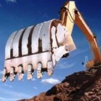 Омск отметит День строителей и наградит лучших