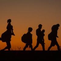 За июнь Омскую область покинули 1,2 тысячи жителей