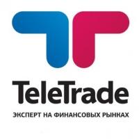 TeleTrade начал сотрудничать с платежным сервисом ePayments