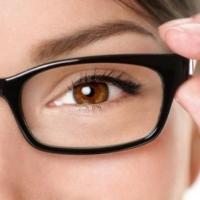 Как проверить зрение в онлайн-режиме?