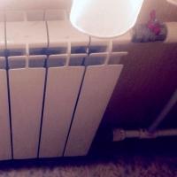 Месячная плата за отопление вырастет в Омской области
