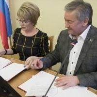 К выборам президента подготовят 2 тысячи омских наблюдателей